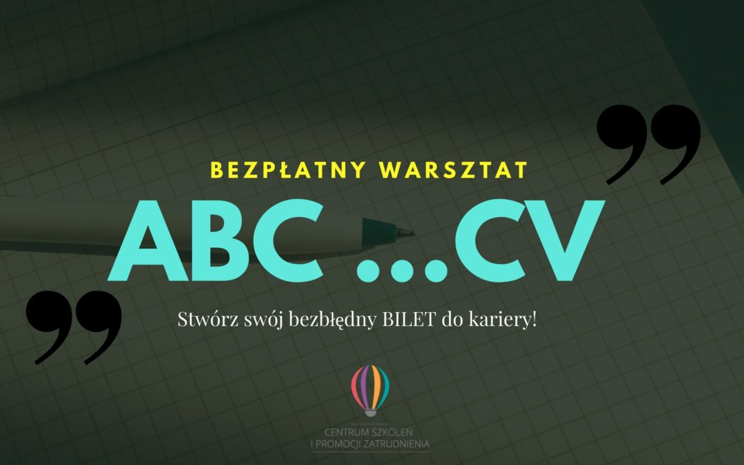 ABC…CV