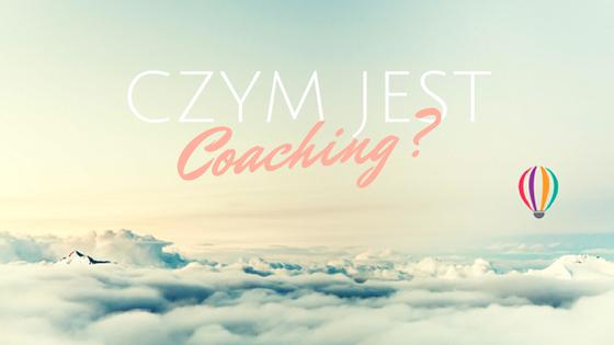 Coaching według Centrum Szkoleń i promocji zatrudnienia