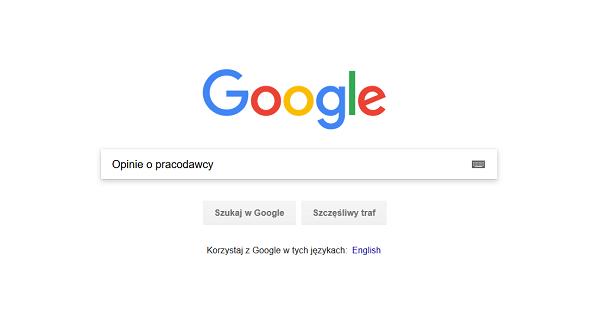 Ocena wizerunku polskich Pracodawców – wyniki badania rynku pracy