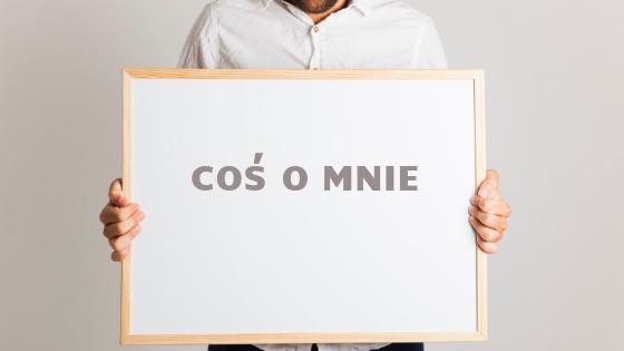 PROSZĘ OPOWIEDZIEĆ COŚ O SOBIE – co odpowiedzieć podczas rozmowy kwalifikacyjnej? WSKAZÓWKI