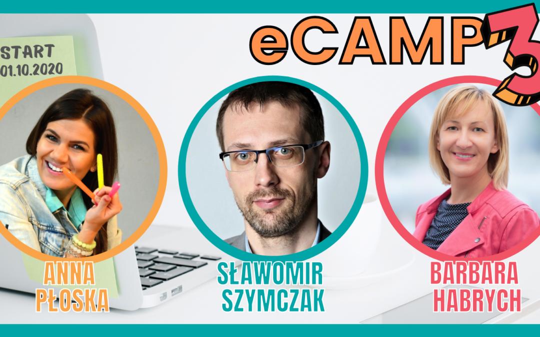 E-camp3 Doradcy Zawodowego